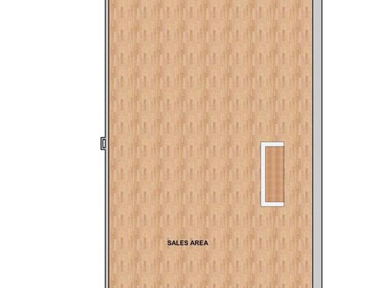 401 S Main floor layout.jpeg