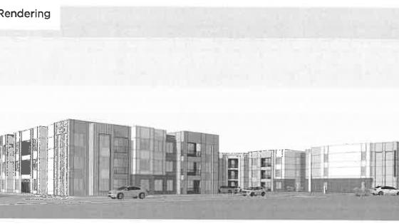New Direction in Blacksburg Planning