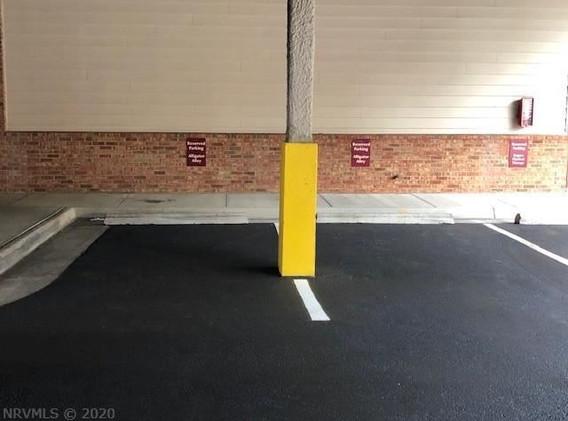 401 S Main parking spaces.jpeg