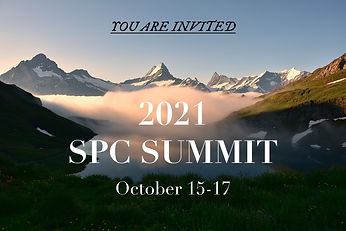 picture 2021 summit.jpg