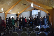 Dedication NC Congregation 3.jpg