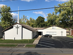 New Church Front View 2.JPG