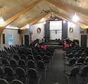 Picture Church Sanctuary 2019.jpg