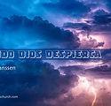 Picture SPANISH When God Awakens.jpg