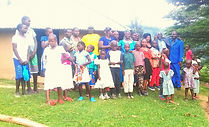 Kenya Orphans Nov 2019 Group.jpg