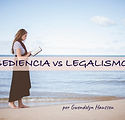 Picture Obedience vs Legalism.jpg