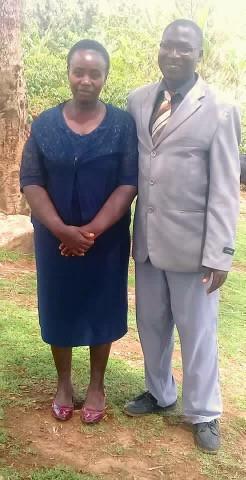 Picture Kenya Pastors.JPG