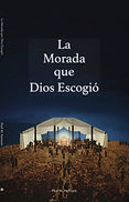BOOK%20COVER%20Tabernacle%20Spanish%20Re