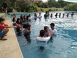 Philippines Baptism 2.jpg