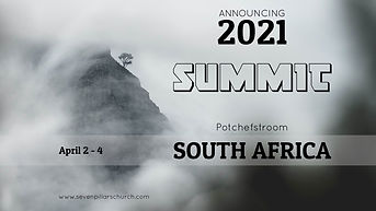 Picture South Africa Summit 2021.jpg