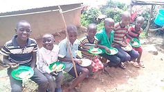 Picture SPC orphans Eating.jpg