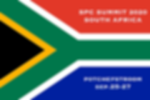 Picture South Africa Flag.png