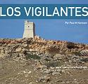 Picture Watchers Spanish.jpg
