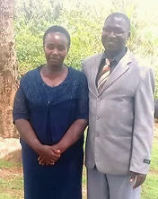 Picture Kenya Pastors_edited_edited.jpg