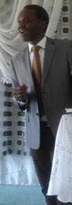 Zambia Pastors Aaron and Wilbroad.jpg