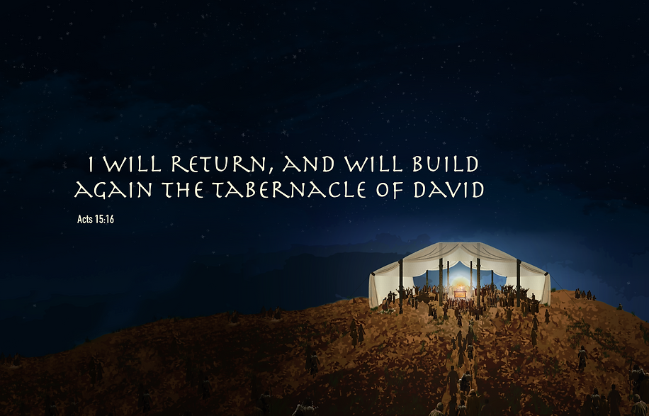 Tabernacle of David-Night-FACEBOOK.png