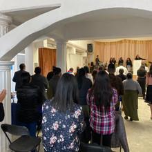 Mexico Congregation 2.jpg