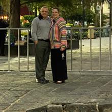 Mexico Pastors Hanssen in Mexico City.jp