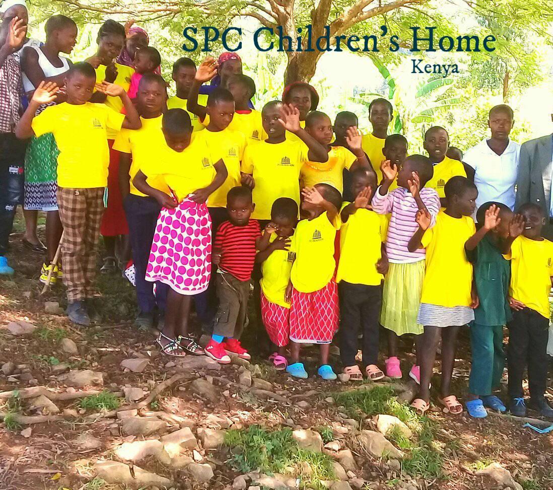 SPC Childrens Home Group 2.jpg