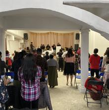 Mexico Congregation 1.heic
