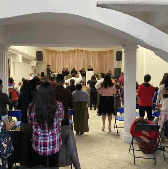 Mexico Congregation 1.heic
