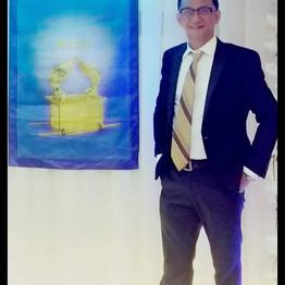 Pastor Clemente Liporada