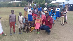 Picture SPC Orphans Group 1.jpg