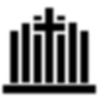 Seven Pillars Logo copy.png