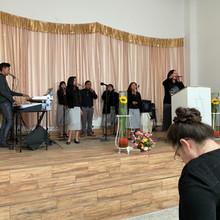 Mexico Worship team.jpg