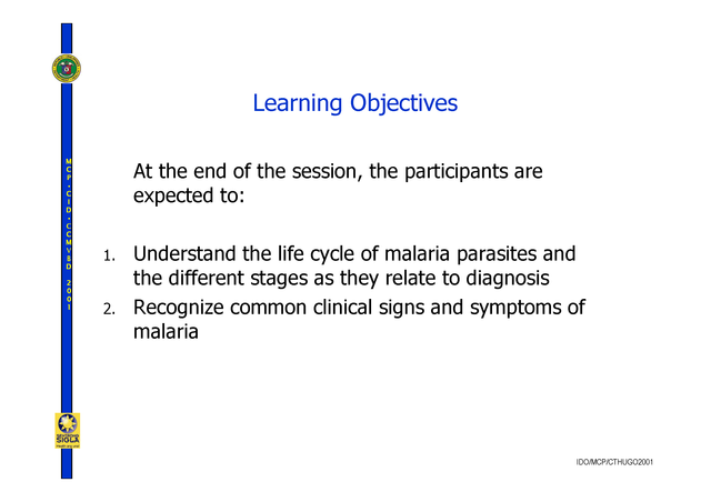 lifecycle_of_malaria_2006_compatibility_mode_2