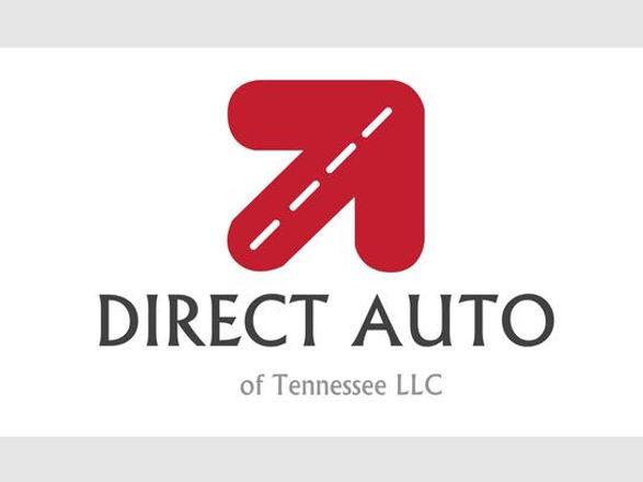 direct auto.jpg