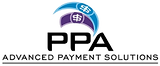 PPA%20logo%20high%20res_edited.png