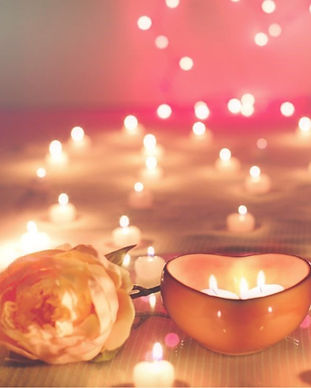 kaarsen candlelight.jpg