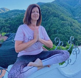 Lotus Life Coaching