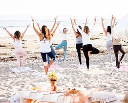summer yoga zonder roos.jpg