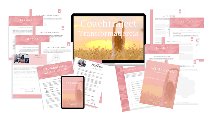 coachtraject canva.png