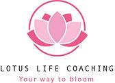 logo_lotus.jpg