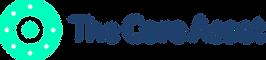 The-Core-Asset-Logo-Blue.png