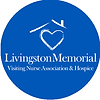 LVMNA logo.png