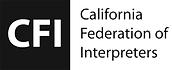 CFI logo.png