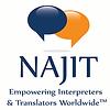 NAJIT new logo.png