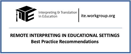 ITE Best Practices.png