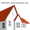 MLH Logo.png