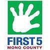 First 5 Logo.jpeg