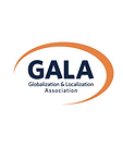 GALA Logo Square.png