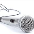 ATA mic.png