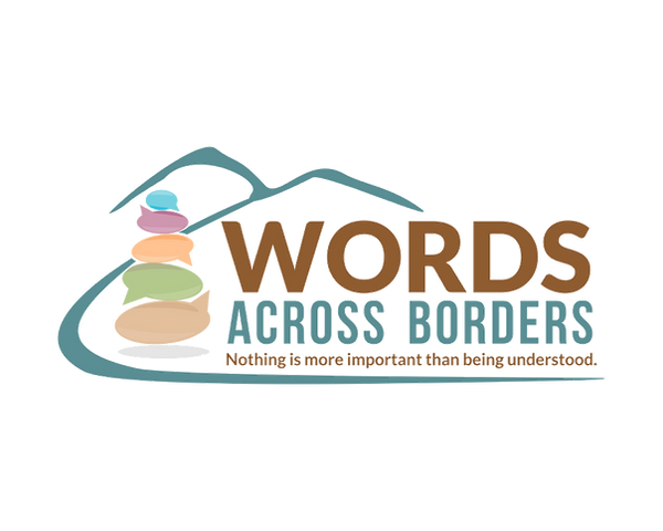 Words Across Borders-Transparent.png