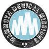 MMM logo.jpeg