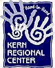 KernRC logo.webp