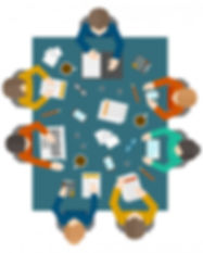 business-meeting-design_1284-923.jpg